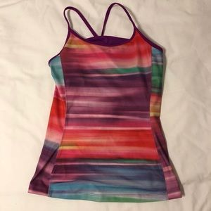 Old Navy Workout Bra/Top